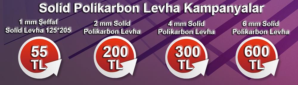 banner-solid-levha-2