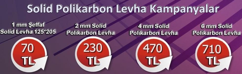 banner-solid-levha-20.04.2017-1