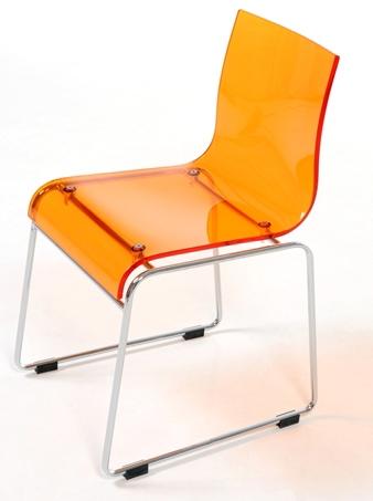 pleksi-levha-sandalye