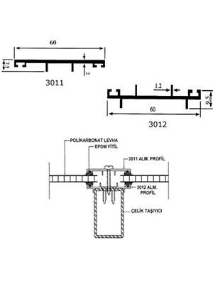 polikarbon-baglanti-ekipmanlari-small-2